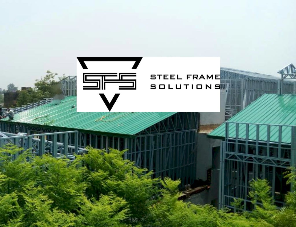 Five Green Facts About Steel