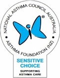 Asthma Foundation NZ