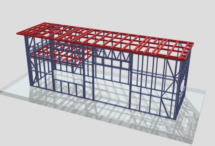 Frame-3D-graphic