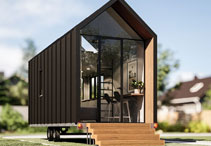 steel-frame-solutions-tiny-homes-project-image-24