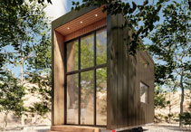 steel-frame-solutions-tiny-homes-project-image-26