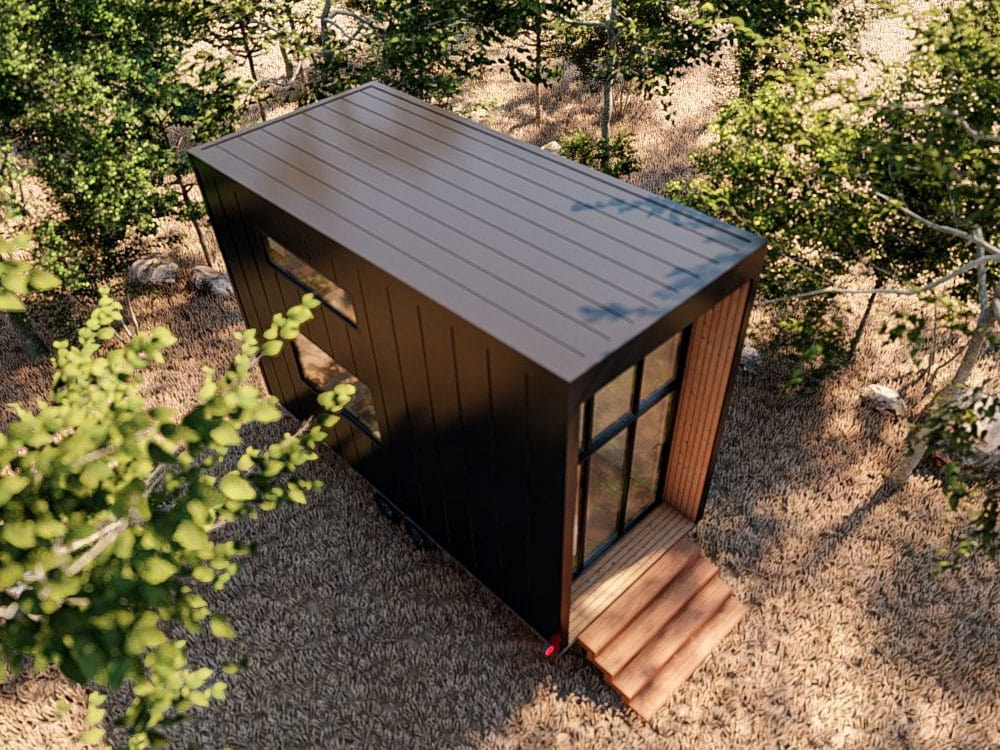 steel-frame-solutions-tiny-homes-project-image-50