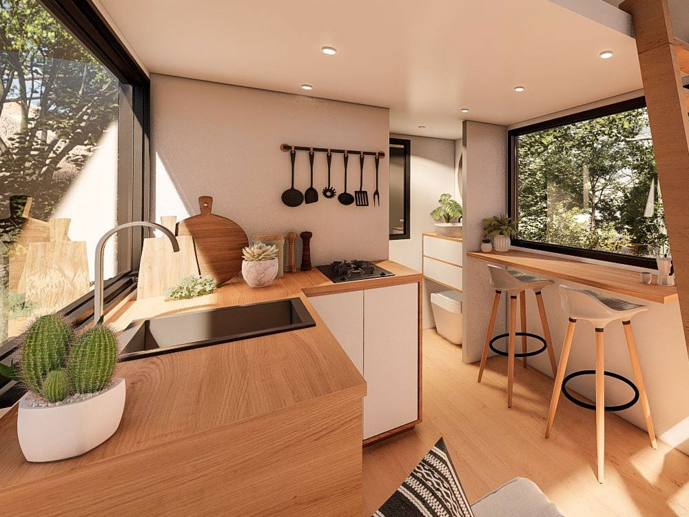 steel-frame-solutions-tiny-homes-project-image-52