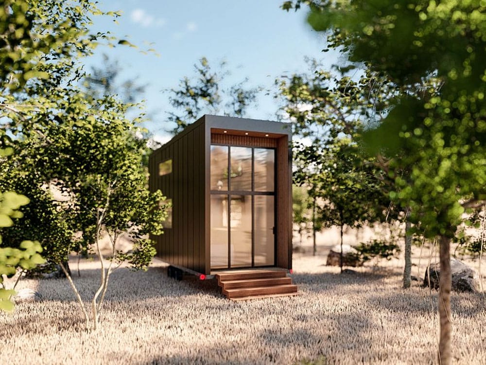 steel-frame-solutions-tiny-homes-project-image-63