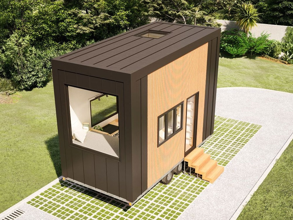 steel-frame-solutions-tiny-homes-project-image-65